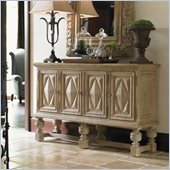 Lexington Images of Courtrai Landen Sideboard