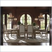 Lexington Images of Courtrai Bruges 7 Piece Dining Set