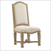 Lexington Images of Courtrai Lille Side Chair