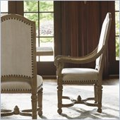 Lexington Images of Courtrai Lille Arm Chair