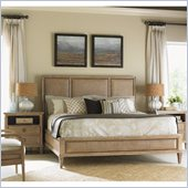 Lexington Monterey Sands Pacific Grove 3 Piece Bedroom Set
