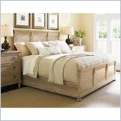 Lexington Monterey Sands Cypress Point 4 Piece Bedroom Set