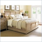 Lexington Monterey Sands Cypress Point 5 Piece Bedroom Set