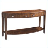 Somerton Wood Blend Sofa Table