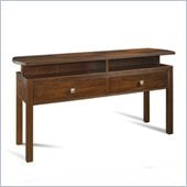 Somerton Gracious Living Rectangular Sofa Table