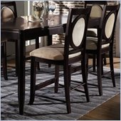 Somerton Signature Bar Stool