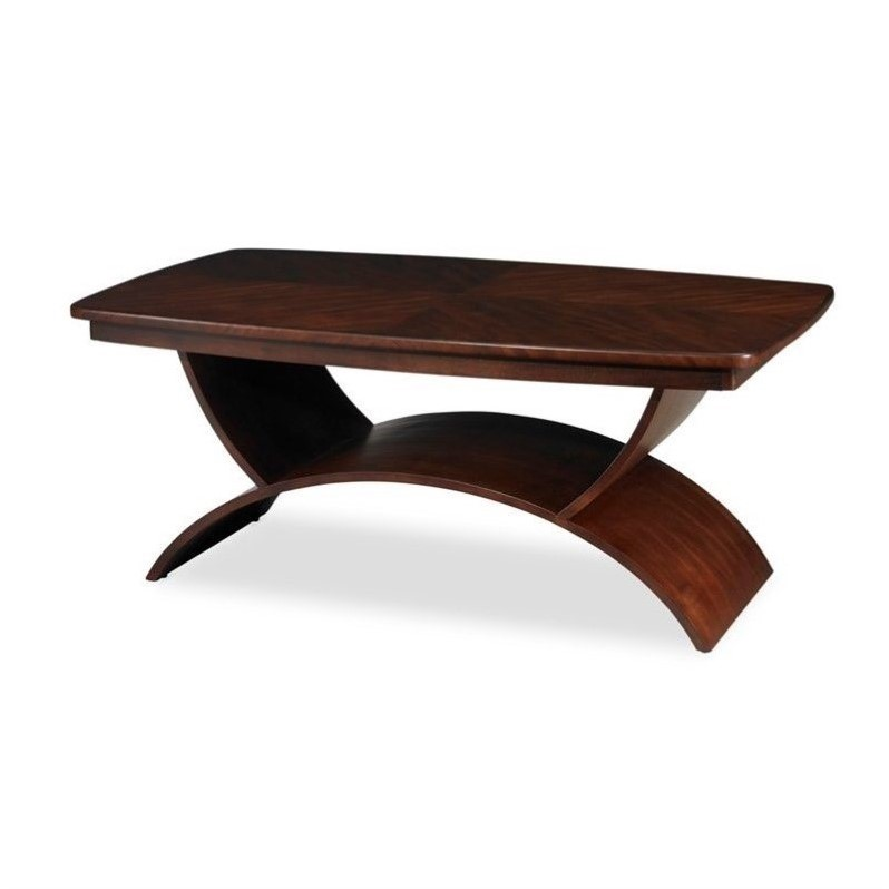 Coffee Tables End Tables House Home