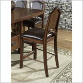 Somerton Barrington Bar Stool