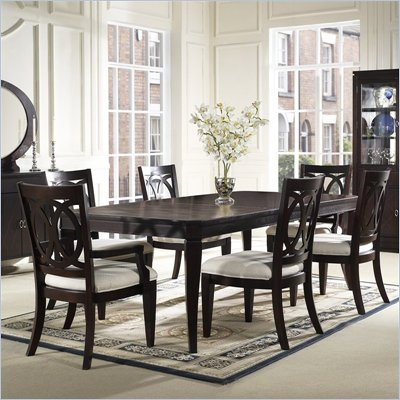Somerton Crossroads 7 Piece Dining Set