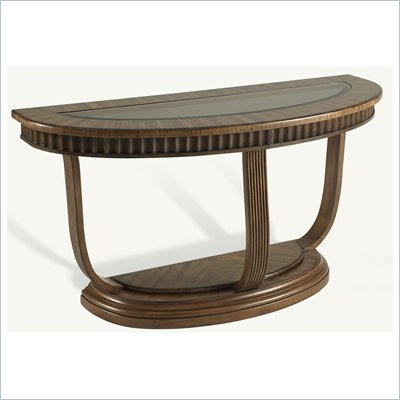 Somerton Inspiration Sofa Table