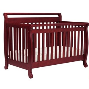 Da vinci emily 4791 crib | Cribs & Toddler Beds | Compare Prices at ...