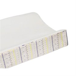 Babyletto Desert Dreams Contour Changing Pad Cover