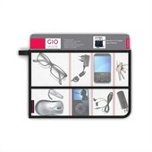 Atlantic Inc GIO Large Gadget Insert Organizer