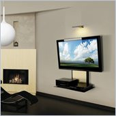 Atlantic Inc Unity Large Flat Panel TV Mount System