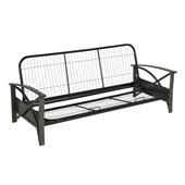 Wolf Brussels Serta Futon Frame
