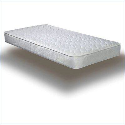 Wolf Back Aid Mattress