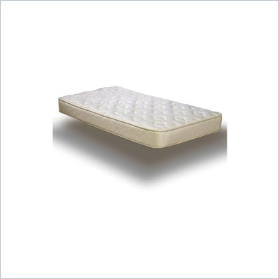 Wolf Endura Rest II Mattress
