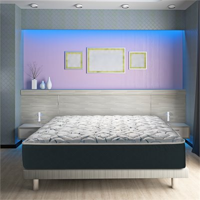 Wolf Sleep Magic Sedona Innerspring Mattress