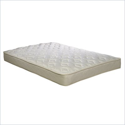 Wolf Super Rest Deluxe Ortho Back Aid Mattress