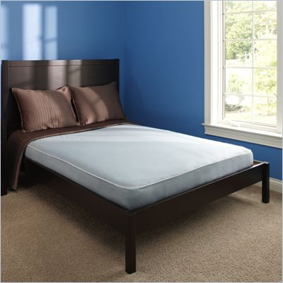 Wolf Super Rest Smooth Mattress