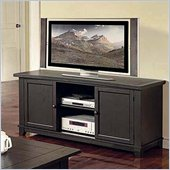 Steve Silver Liberty TV Cabinet