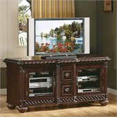 Steve Silver Company Antoinette TV Stand