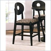 Steve Silver Company Optima Counter Chair
