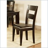 Steve Silver Company Mango Side Chair