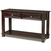 Steve Silver Company Mason Sofa Table