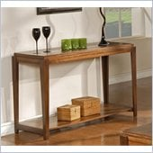 Steve Silver Company Luxor Sofa Table