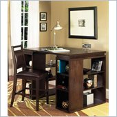 Steve Silver Company Gavin Desk