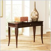 Steve Silver Company Marseille Sofa Table in Poplar