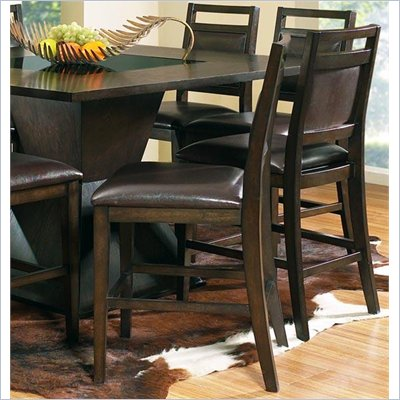 Steve Silver Company Malbec Counter Chair