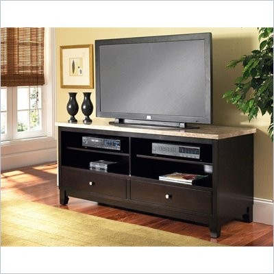 Steve Silver Company Monarch TV Cabinet
