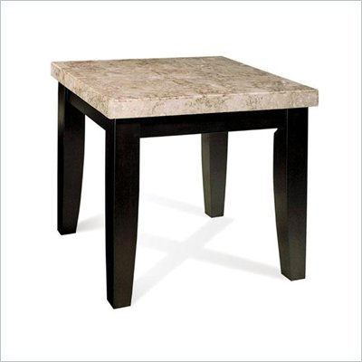 Steve Silver Company Monarch End Table