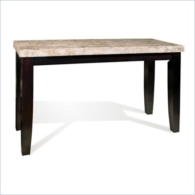 Steve Silver Company Monarch Sofa Table