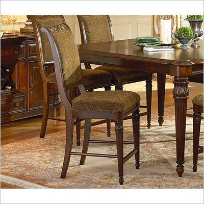 Steve Silver Company Sonoma Counter Chair