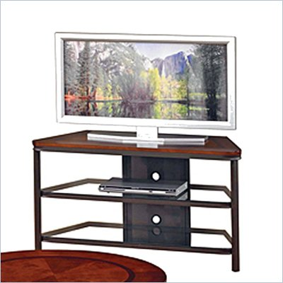 Steve Silver Company Trisha TV Stand