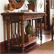 ADD TO YOUR SET: Tommy Bahama Home Island Estate Nassau Sideboard in Plantation