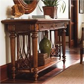 Tommy Bahama Home Island Estate Nassau Sideboard in Plantation