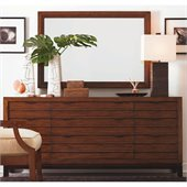 Tommy Bahama Home Ocean Club Oceania Dresser