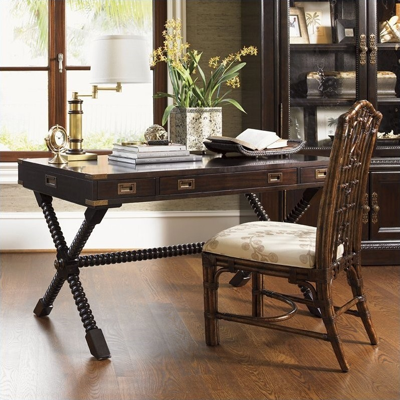 Royal Kahala Poets Crossing Writing Desk 01 0537 933