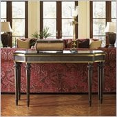 Tommy Bahama Home Royal Kahala Banyon Tree Console