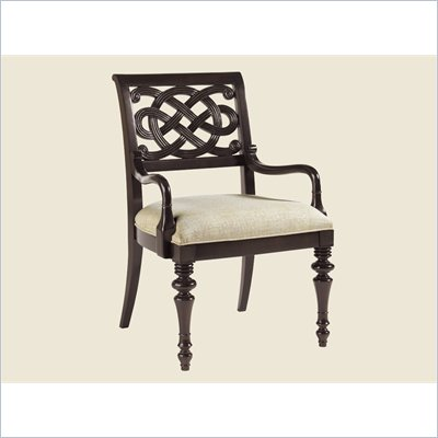Tommy Bahama Home Royal Kahala Molokai Arm Chair