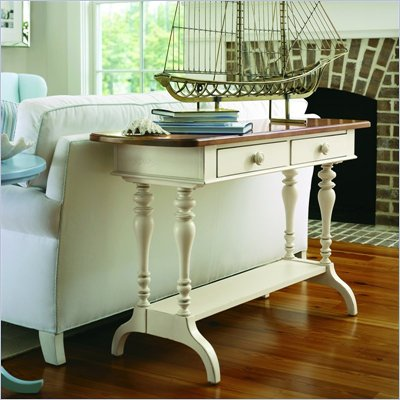 Stanley Coastal Living Console Table