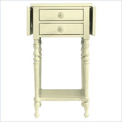 Stanley Coastal Living Chesapeake Table