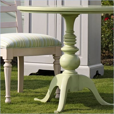 Stanley Coastal Living Beachcomber Table