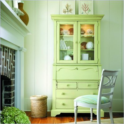 Stanley Furniture Coastal Living 3 Drawer Lakeside Chest