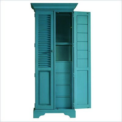 Stanley Coastal Living Summerhouse Utility Cabinet