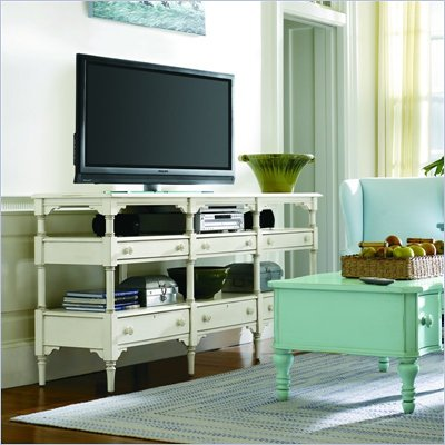 Stanley Coastal Living Reunion Console